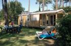Chalet Lodge pour 6 personnes