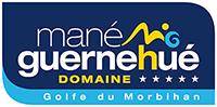 Camping Mané Guernehué Golfe du Morbihan