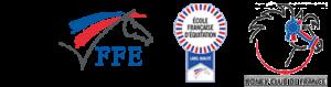 Centre équestre Mané Guernehué ffe poney club de France