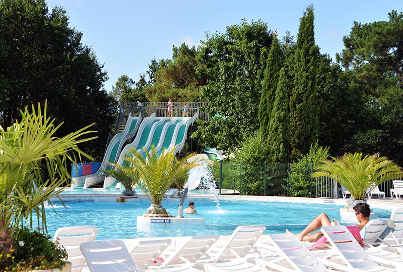 20170923071648 horaire piscine lorient for Lorient piscine