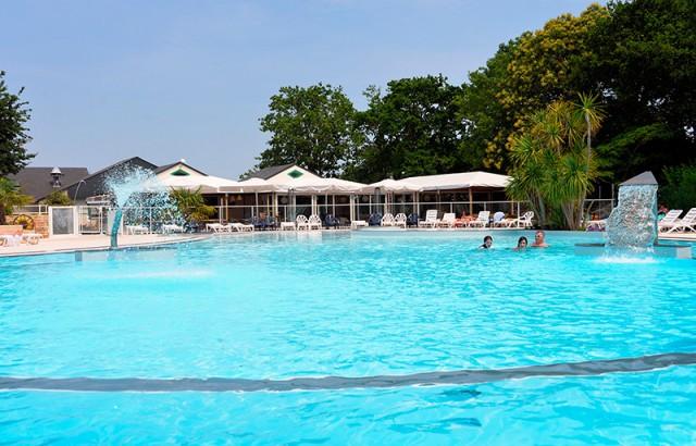 piscine-mane-guernehue-800px-2