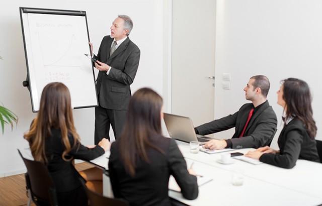 Pour vos séminaires d'entreprise