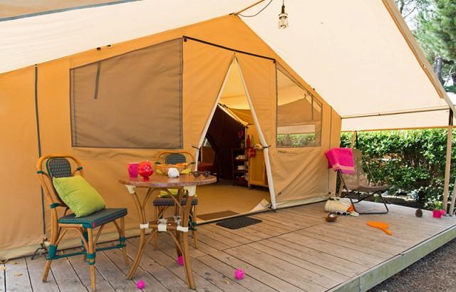 tente-safari-2-800px
