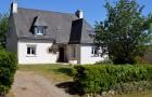Villa Er Scoudec 14 personnes