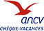 ANCV Chèques-vacances