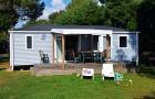 Un cottage Family de grande taille avec terrasse
