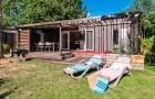 Cottage Zen Premium