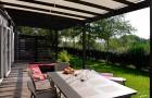 Cottage Zen