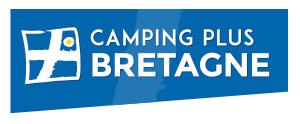 Camping plus campings en bretagne