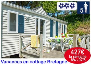 bretagne-cottage