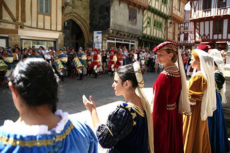 fetes-historiques_vannes_-rmorbihan_tourisme_-marc_schaffner-467
