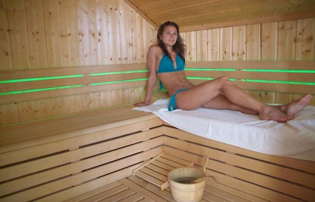 spa-photo-sauna-800px
