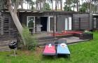 Le nouveau cottage Zen**** pour 5 personnes