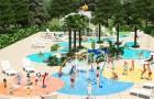 Le nouveau parc aqualudique pour tous les âges