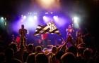 Festival concert de musique en Bretagne Alexandre Lamoureux