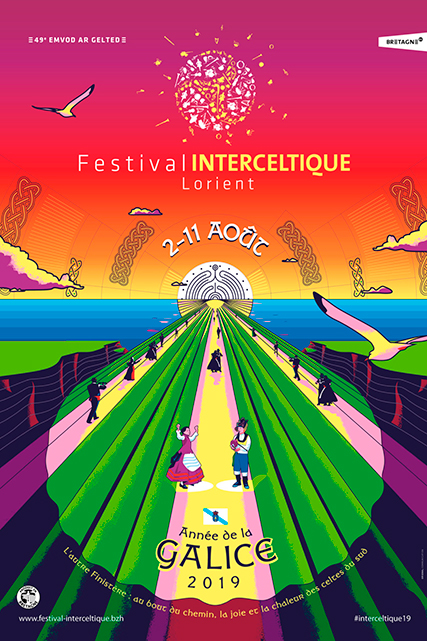festival-interceltique-2019-427px