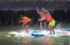 Morbihan Paddle Trophy 23 - 24 juin