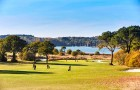 Golf Bluegreen Baden © Alexandre Lamoureux