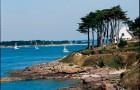 Golfe du Morbihan © Jean Patrick GRATIEN