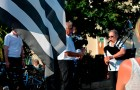 Tradition avec la musique bretonne