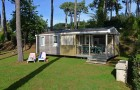 Chalet Lodge pour des vacances insolites