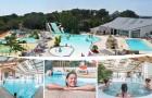 Courts séjours et vacances détente dans le Golfe du Morbihan