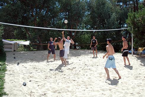 Activités adultes loisirs et sports