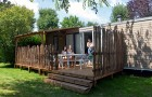 Cottage Cap West 6 personnes